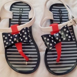 Other - Size 9 sandals